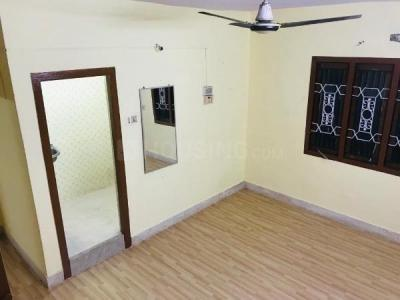 Gallery Cover Image of 1200 Sq.ft 3 BHK Independent House for rent in Royapettah for 21000