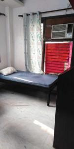 Bedroom Image of PG 4442226 Rajinder Nagar in Rajinder Nagar
