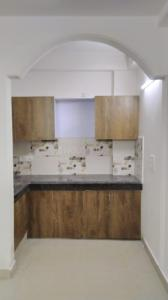 Gallery Cover Image of 500 Sq.ft 1 BHK Independent Floor for rent in Chhattarpur for 9770