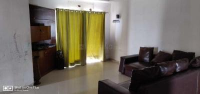 Gallery Cover Image of 1446 Sq.ft 2 BHK Apartment for buy in Sector 57 for 10500000