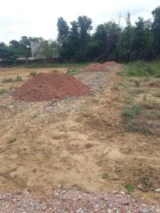 Gallery Cover Image of  Sq.ft Residential Plot for buy in sector 5, Sohna for 750000