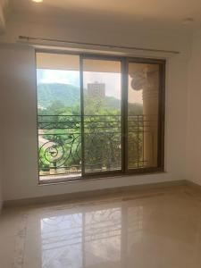 Gallery Cover Image of 2640 Sq.ft 4 BHK Apartment for rent in Chembur for 95000