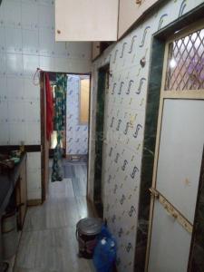 Kitchen Image of PG 5087032 Andheri West in Andheri West
