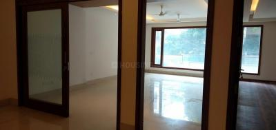 Gallery Cover Image of 4200 Sq.ft 6 BHK Independent House for buy in Parkwood Meadow Greens, Sector 67 for 70000000