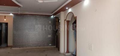 Gallery Cover Image of 1800 Sq.ft 3 BHK Apartment for rent in CGHS Hum Sub Apartment, Sector 4 Dwarka for 35000
