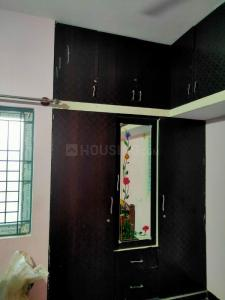 Gallery Cover Image of 800 Sq.ft 2 BHK Independent House for buy in Attibele Industrial Area for 7500000