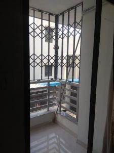 Gallery Cover Image of 1152 Sq.ft 3 BHK Villa for rent in Ghuma for 17000