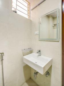 Bathroom Image of Stanza Living Plymouth House in Marathahalli