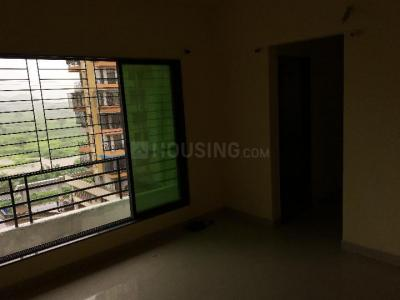 Gallery Cover Image of 1350 Sq.ft 2 BHK Apartment for rent in Kharghar for 15000