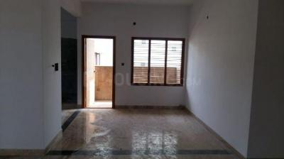 Gallery Cover Image of 2250 Sq.ft 3 BHK Apartment for buy in RR Nagar for 13500000