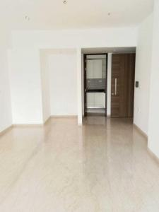 Gallery Cover Image of 1600 Sq.ft 3 BHK Apartment for rent in Lower Parel for 150000