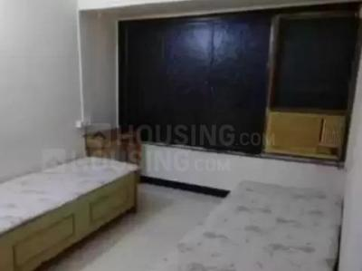 Gallery Cover Image of 980 Sq.ft 2 BHK Apartment for buy in Karma kshetra, Matunga East for 22500000