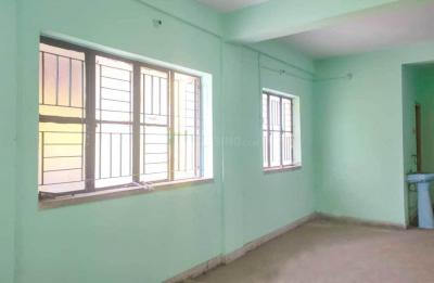 Gallery Cover Image of 1600 Sq.ft 3 BHK Apartment for rent in Kasba for 20000