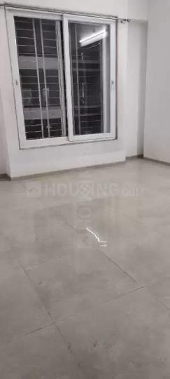 Bedroom Image of 5000 Sq.ft 4 BHK Independent House for buy in Erandwane for 65000001