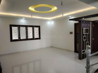Gallery Cover Image of 2505 Sq.ft 4 BHK Independent House for buy in Chandranagar Colony Extension for 6499700