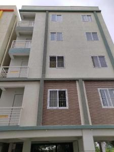 Gallery Cover Image of 1260 Sq.ft 1 BHK Independent House for buy in Whitefield for 26000000