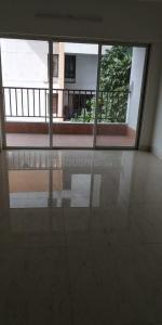 Gallery Cover Image of 1296 Sq.ft 3 BHK Apartment for buy in Karve Nagar for 12000000