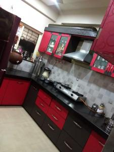 Gallery Cover Image of 1200 Sq.ft 2 BHK Independent House for buy in Shantinagar Colony for 3500000