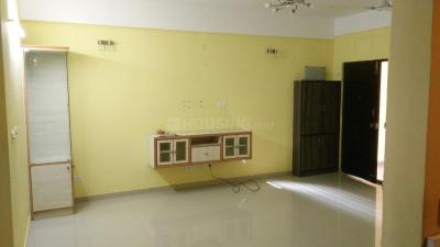 Gallery Cover Image of 1200 Sq.ft 2 BHK Apartment for rent in Bannerughatta for 16000