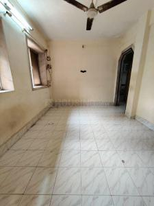 Gallery Cover Image of 920 Sq.ft 2 BHK Apartment for buy in Om Chamunda Apartment, Santacruz East for 14000000