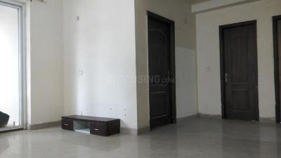 Gallery Cover Image of 1100 Sq.ft 2 BHK Apartment for rent in Sector 78 for 13900