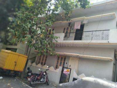 Gallery Cover Image of 32000 Sq.ft 6 BHK Independent House for buy in Vijayanagar for 17200000