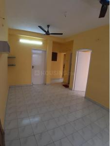 Gallery Cover Image of 800 Sq.ft 2 BHK Independent Floor for rent in Keelakattalai for 12000