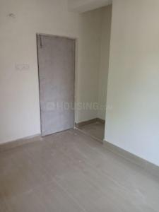 Gallery Cover Image of 718 Sq.ft 2 BHK Apartment for buy in New Barrakpur for 1430000