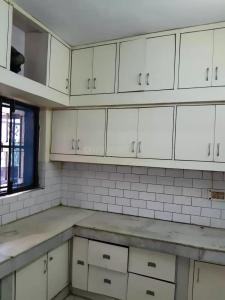 Gallery Cover Image of 1100 Sq.ft 2 BHK Apartment for buy in Sector 52 for 6000000