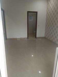 Gallery Cover Image of 745 Sq.ft 3 BHK Apartment for buy in Sarvome Shree Homes, Sector 45 for 2633000