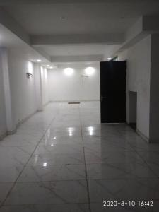 Gallery Cover Image of 8500 Sq.ft 10 BHK Villa for buy in Anand Vihar for 99500000