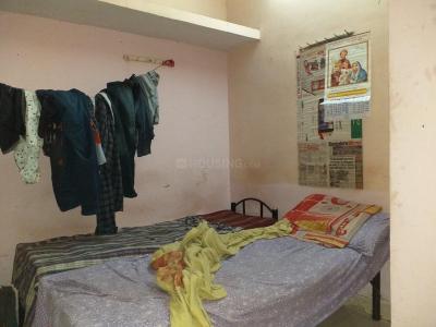 Bedroom Image of New Sri Balaji PG For Gents in BTM Layout