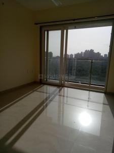 Gallery Cover Image of 1200 Sq.ft 2 BHK Apartment for buy in Metro The Palms, Seawoods for 21500000