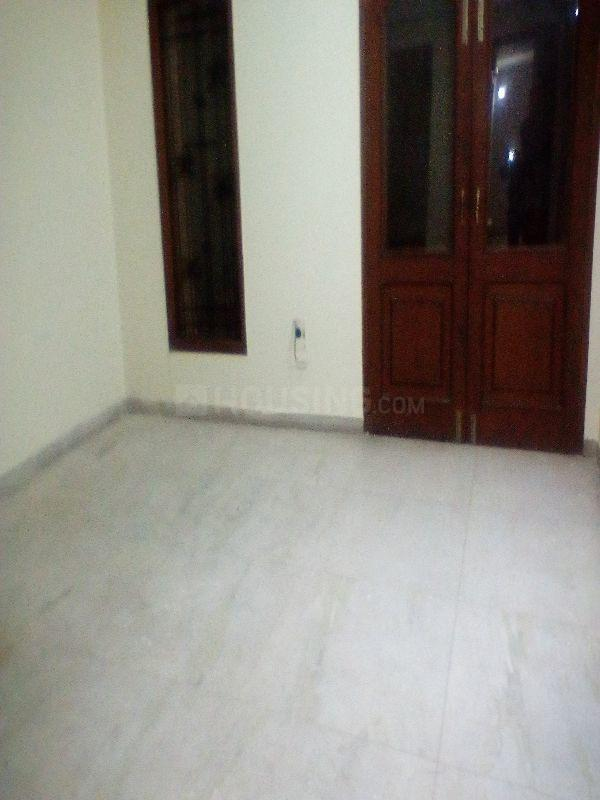 Living Room Image of 4500 Sq.ft 3 BHK Independent House for buy in Sector 17 for 36000000