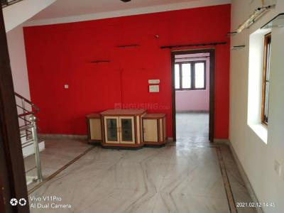 Gallery Cover Image of 1080 Sq.ft 3 BHK Independent House for buy in Uppal for 10000000
