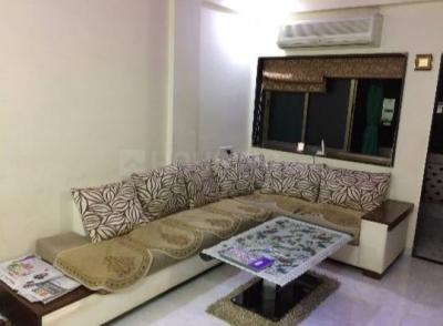 Gallery Cover Image of 2001 Sq.ft 4 BHK Apartment for buy in Thaltej for 16000000