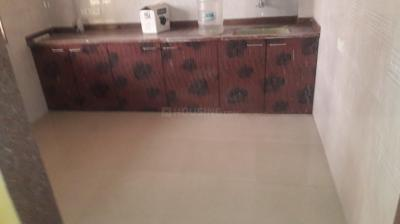 Gallery Cover Image of 1400 Sq.ft 3 BHK Apartment for rent in Mira Road East for 28000
