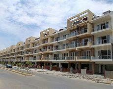 Gallery Cover Image of 1800 Sq.ft 3 BHK Independent Floor for buy in Adani Brahma Samsara, Sector 60 for 17300000