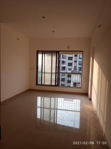 Gallery Cover Image of 915 Sq.ft 2 BHK Apartment for rent in ostwal, Borivali West for 40000