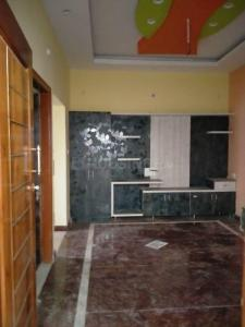 Gallery Cover Image of 800 Sq.ft 2 BHK Independent House for buy in K Channasandra for 5500000