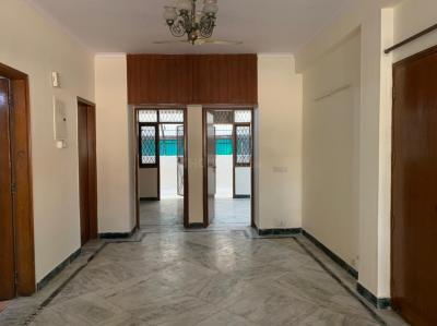 Gallery Cover Image of 1300 Sq.ft 2 BHK Independent House for rent in Sun City, Sector 54 for 27000
