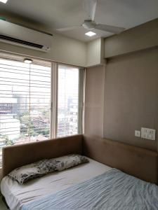 Bedroom Image of Unity Tower in Lower Parel