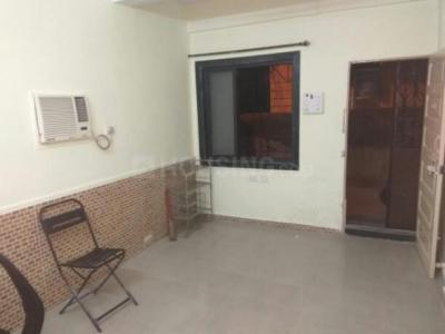 Gallery Cover Image of 410 Sq.ft 1 RK Apartment for buy in Kalwa for 3300000