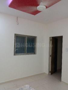 Gallery Cover Image of 625 Sq.ft 1 BHK Apartment for buy in Vijay Vatika 5, Thane West for 5600000