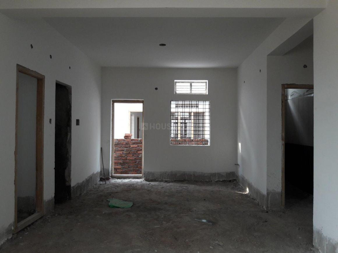 Living Room Image of 1250 Sq.ft 2 BHK Independent House for buy in Ramachandra Puram for 6000000