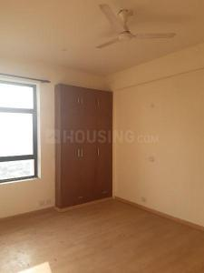 Gallery Cover Image of 1737 Sq.ft 3 BHK Apartment for buy in Omicron III Greater Noida for 4500000