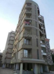 Gallery Cover Image of 635 Sq.ft 1 BHK Apartment for rent in Vinay Classic, Mira Road East for 13500