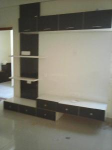 Gallery Cover Image of 1192 Sq.ft 2 BHK Apartment for rent in Whitefield for 23000