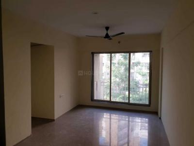 Gallery Cover Image of 950 Sq.ft 2 BHK Apartment for buy in Unique Homes, Virar West for 3750000