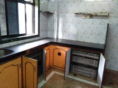 Gallery Cover Image of 1000 Sq.ft 2 BHK Apartment for rent in Sanpada for 25000